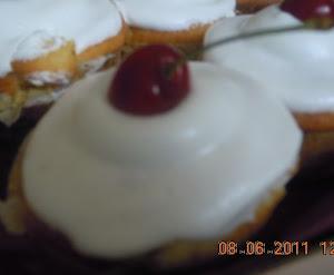 Le Mini Torte di Ilaria ;)