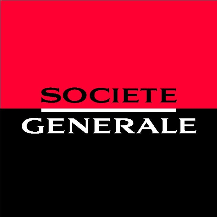 My Panama Lawyer: Societe Generale leaving Panama (