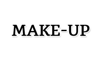 http://dreampacket.blogspot.com/search/label/Makija%C5%BC