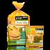 Sugestões #Mini tortilhas de milho