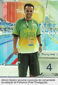 O Especialista - Arilson Silva
