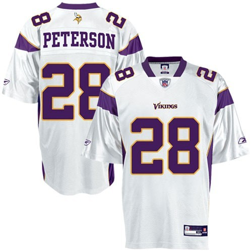 Nike jerseys for Cheap - Adrian Peterson Jersey,Adrian Peterson Jersey Youth,Adrian ...