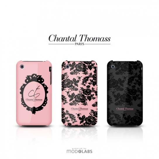 Pink Style Fashion Cover Per Il Nostro Iphone
