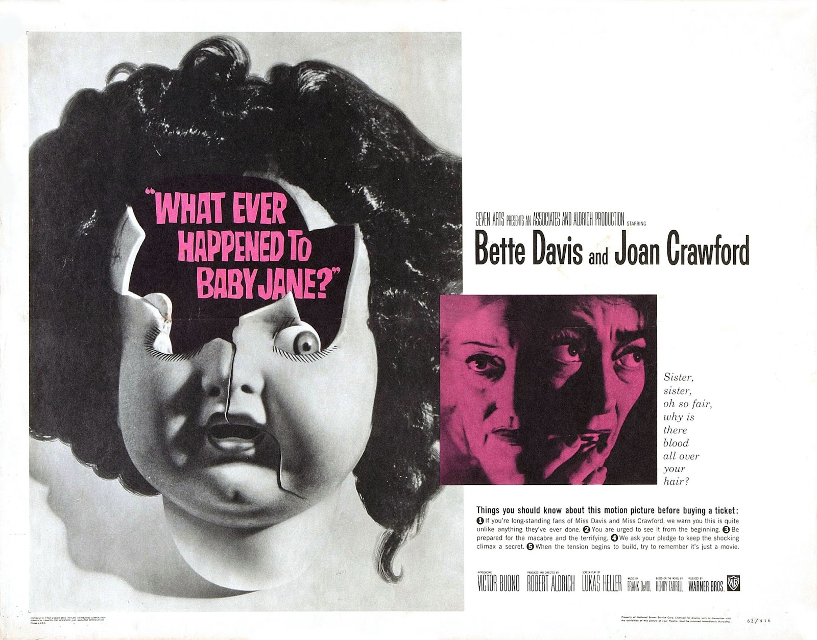 30s poster design - This Is Part 1 Of A 3 Part Post On Film Posters Of The 1960s