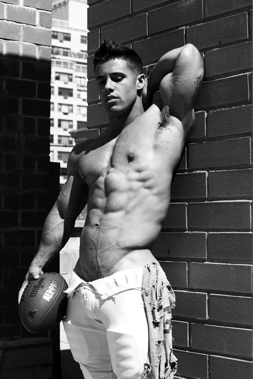Santiago nude Nude Photos 71
