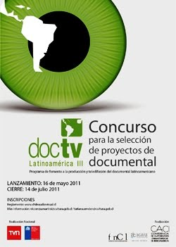 doctv Latinoamerica III