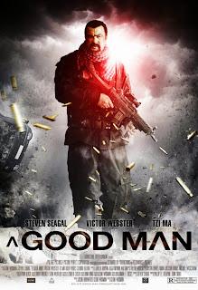 Watch A Good Man (2014) movie free online