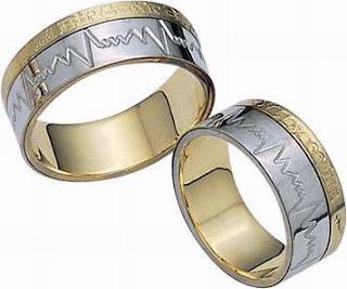 evlilik yuzuk modelleri 17 Evlilik Yüzüğü Modelleri