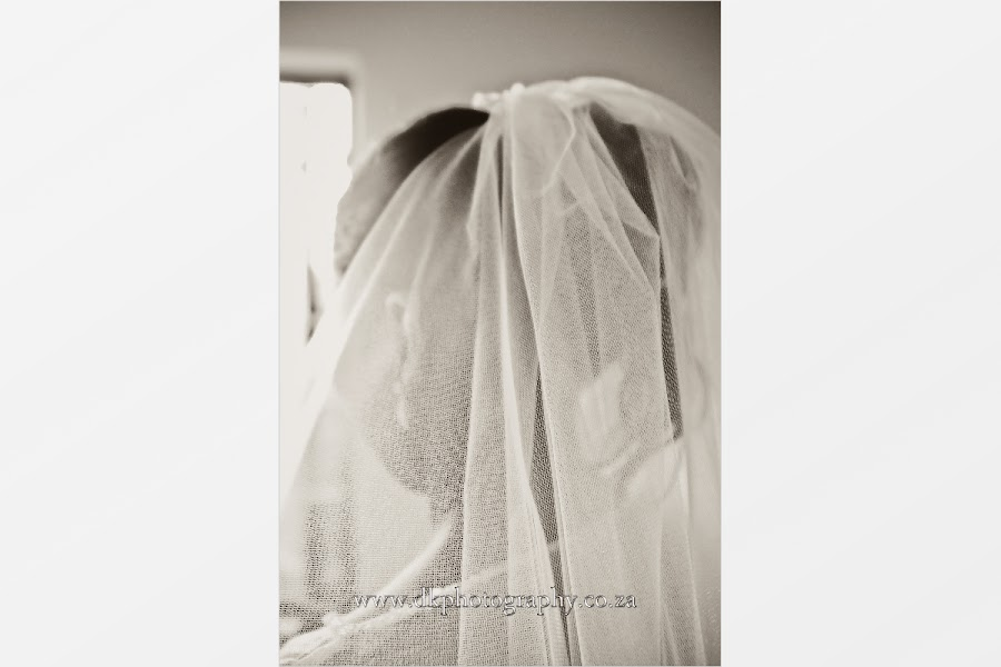 DK Photography Slideshow-211 Amwaaj & Mujahid's Wedding  Cape Town Wedding photographer