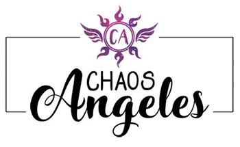 -=Chaos Angeles=-
