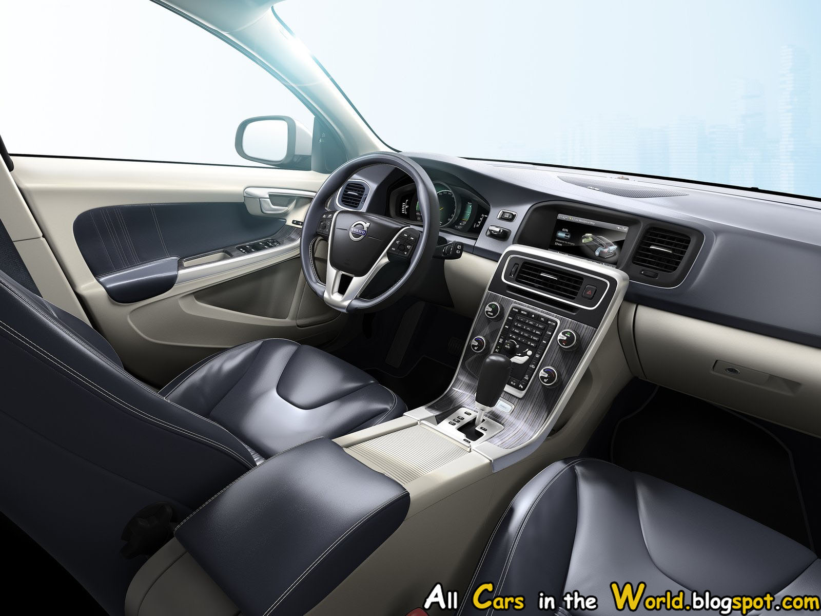 http://4.bp.blogspot.com/-ClV8MLZfchQ/UDia1-K3UiI/AAAAAAAACcw/FwrCwoBL3DY/s1600/Volvo-V60_Plug-in_Hybrid_2013_1600x1200_wallpaper_0a.jpg