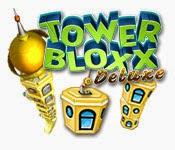 เกมส์ Tower Bloxx