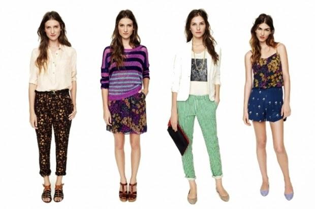 Abaya dubai fashion week in diffrnt style (4) Abaya 90