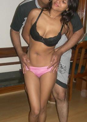 bhabhi sex  nude sex with boyfriend in the room   nudesibhabhi.com
