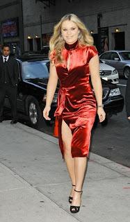 Best Dressed Celebrities, Best Celebrities Pics, Lindsey Vonn