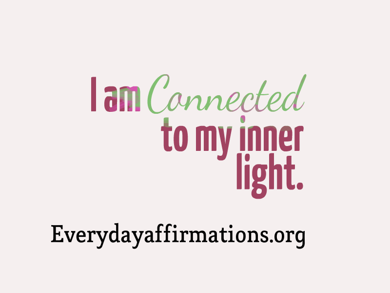Chakra Affirmations, Affirmations for the Root Chakra, Affirmations for the Sacral Chakra,Affirmations for the Solar Plexus Chakra, Affirmations for the Heart Chakra, Affirmations for the Throat Chakra, Affirmations for the Third Eye (aka Brow) Chakra, Affirmations for the Crown Chakra