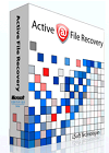 Active File Recovery Professional 12.0.2 Full Version