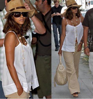 131 Best Celebrity casual style images | Feminine fashion ...