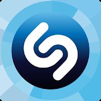Truco aplicación para escuchar música