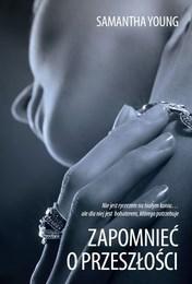 http://lubimyczytac.pl/ksiazka/269134/zapomniec-o-przeszlosci