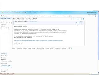 phishing-bbk