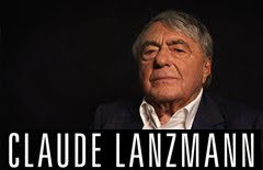 CLAUDE LANZMANN: SPECTRES OF THE SHOAH****