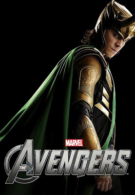 The Avengers_9