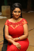 Aishwarya Addala photos at Ee Cinema Superhit-thumbnail-5