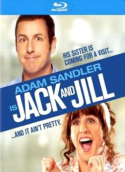 Jack e Jill