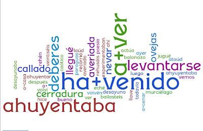 http://4.bp.blogspot.com/-Clk1yQErYYI/UCIjz2UvZcI/AAAAAAAAH24/ykeMA33iHSY/s1600/ortografia-1c2baa+(1).jpg
