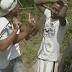 HATILLO PALMA: Amenazan con expulsar haitianos tras violación de dominicana
