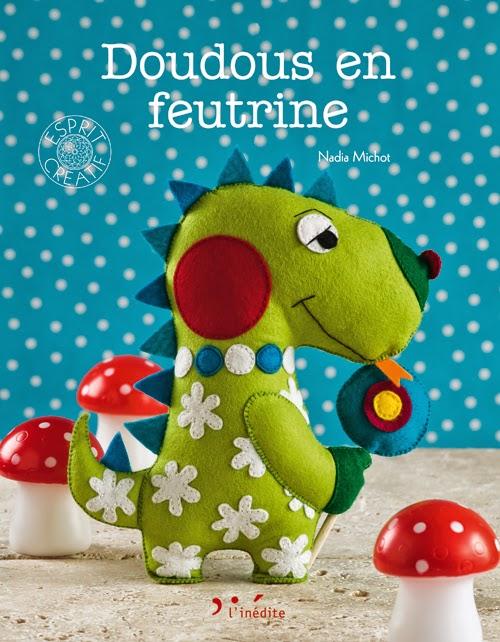 http://bit.ly/doudous-feutrine