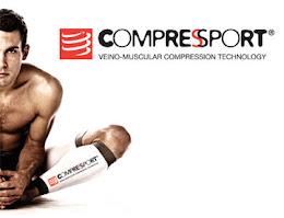 Reprezentant Compressport