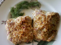 http://wittsculinary.blogspot.com/2014/10/recipe-fresh-halibut-caddy-gantyhalibut.html