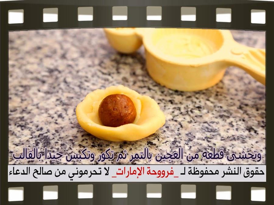 http://4.bp.blogspot.com/-ClomounghrU/VOsRoZ_xU-I/AAAAAAAAIQs/hGlcz5mRH0M/s1600/13.jpg