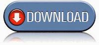 http://www.mediafire.com/download/ex3g9lgjhjb6l9d/Dancing+In+The+Dark+-+jaxon22.pdf