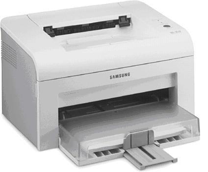 бесплатно драйвера для принтера amsung 4100