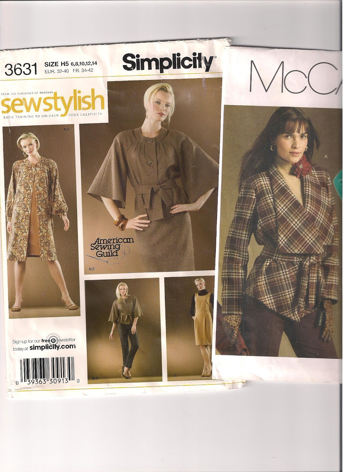 essay fashion Free essay: for the past several decades, globalization has been a hot topic and it also anticipates every aspect of the world to connect each other.