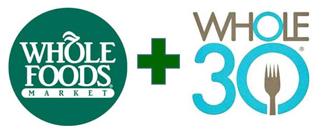Whole Foods All Natural Sausages
