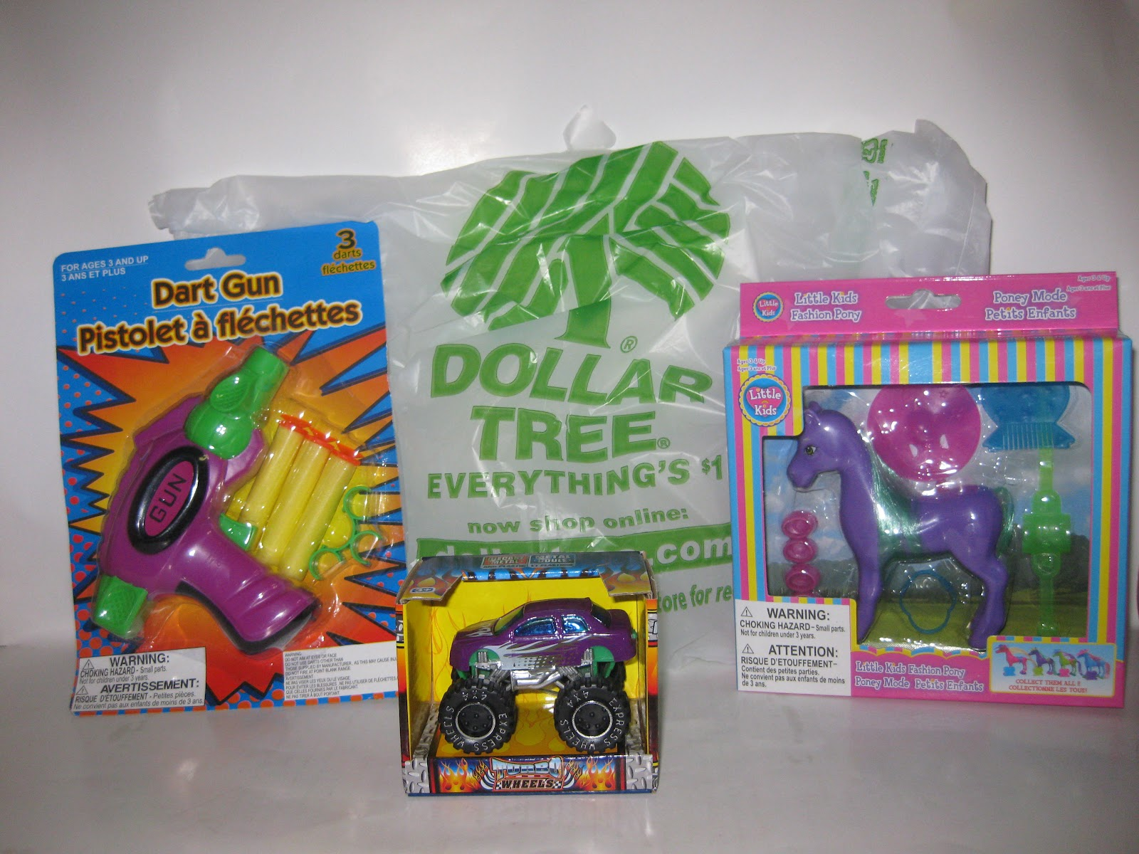 Dollar Tree Toys : Toy things guns images