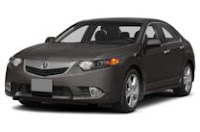 2015 Acura Price list view 8
