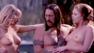 film erotici hot profili badoo