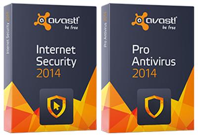 Avast Premier vs Pro Antivirus R3 SP1 (9.0.2018) Free Final