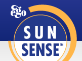 Fun in Summer with my favourite ego SunSense products