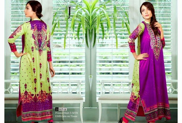 Fancy Summer Kurti Collection for Girls