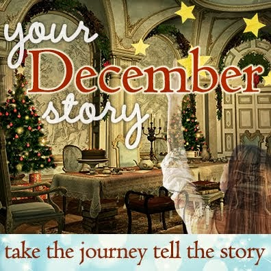 Document December with me and Debbie Hodge