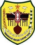 logo/lambang Kab. Gunung Mas - Gumas