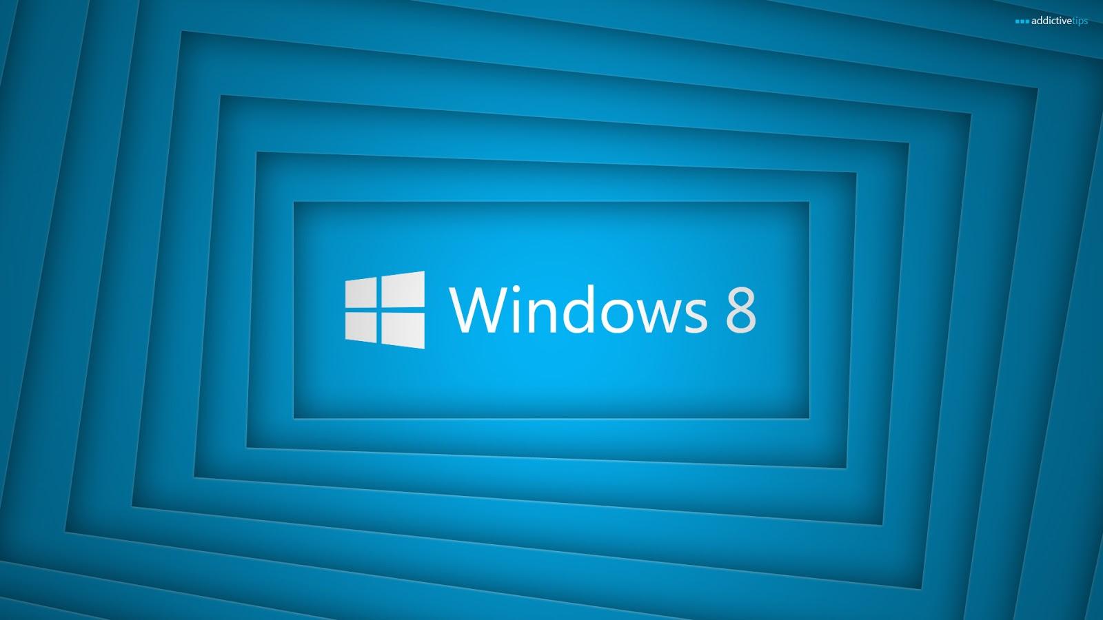 http://4.bp.blogspot.com/-Clx6w3iA4wo/UJUUFSpljcI/AAAAAAAAHkw/aSxUhiT22eo/s1600/Windows+8+HD+wallpapers+Image00002.jpg