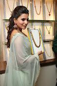 samantha latest dazzling photos-thumbnail-9