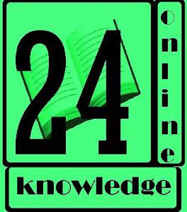 Online General Knowledge